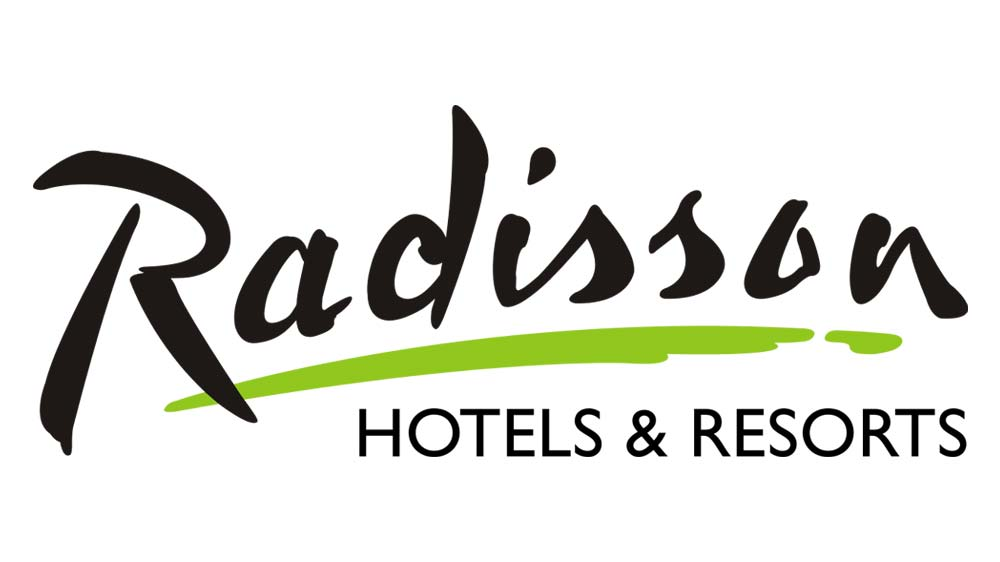 Radisson Blu enters Guwahati by introducing five star trends in the region
