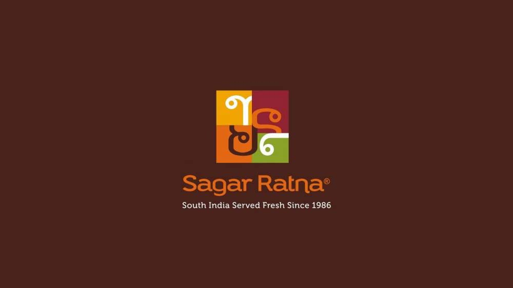 Sagar Ratna CEO resigns