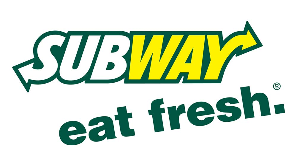 Subway partners PepsiCo as beverage and snack provider