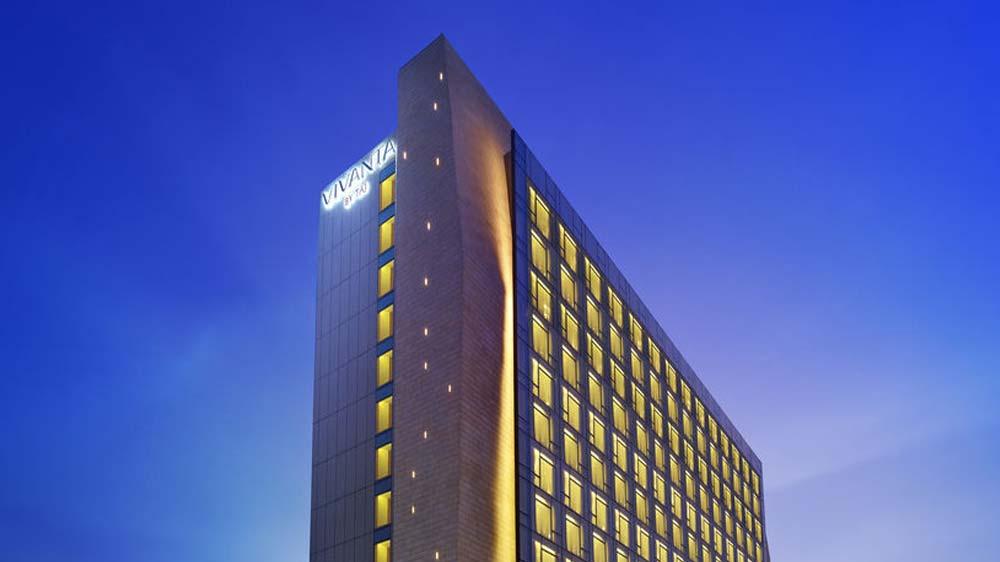 Taj hotels to add 10 properties under Vivanta in next five years