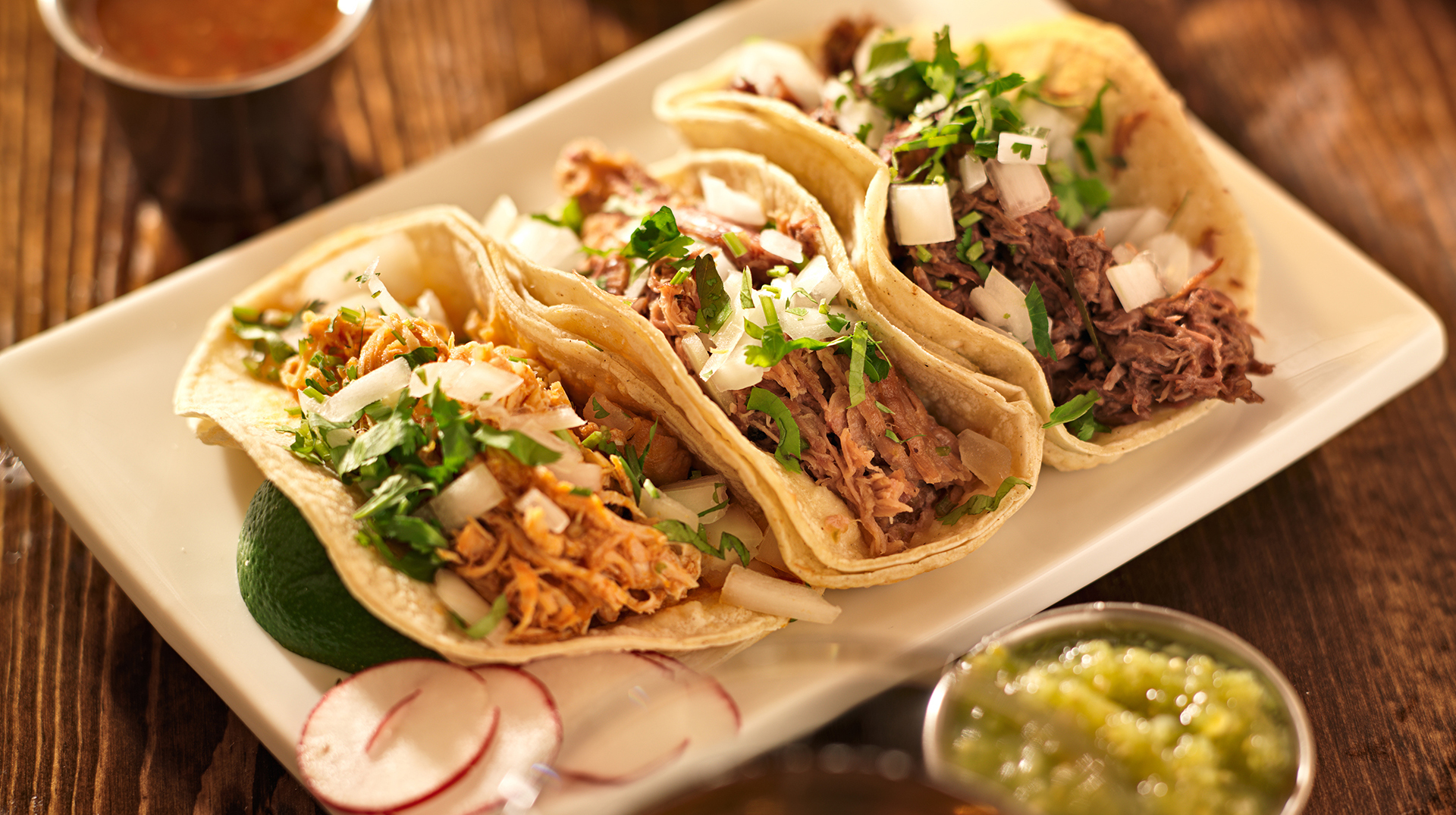 TexMex Cuisine to open five more restaurants in the next two months