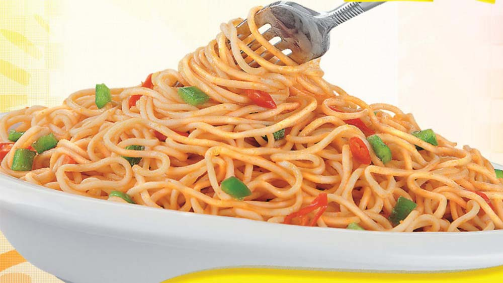 UP finds popular noodle brands substandard