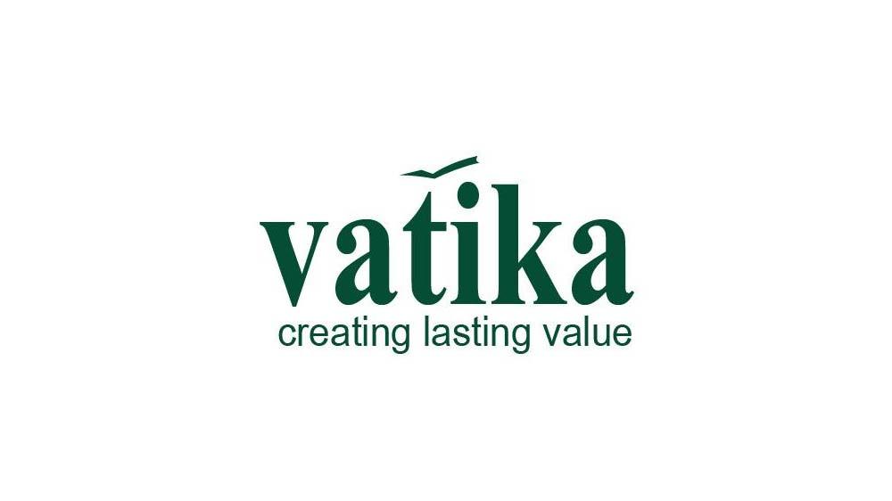 Vatika Group invest Rs 100 crore to open 200 'Nukkadwala' restaurants