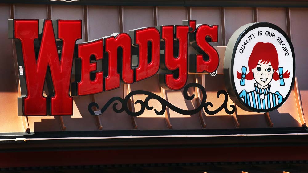 Wendy's to open outlet on 6th May in Gurgaon