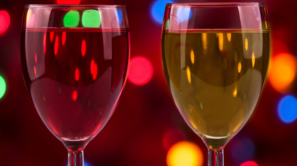 Sula Vineyards appoints Nick Pringle as Chief Operating Officer