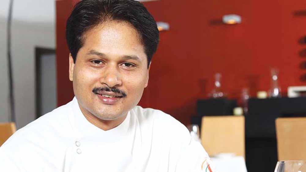 Wine investor to open restaurant