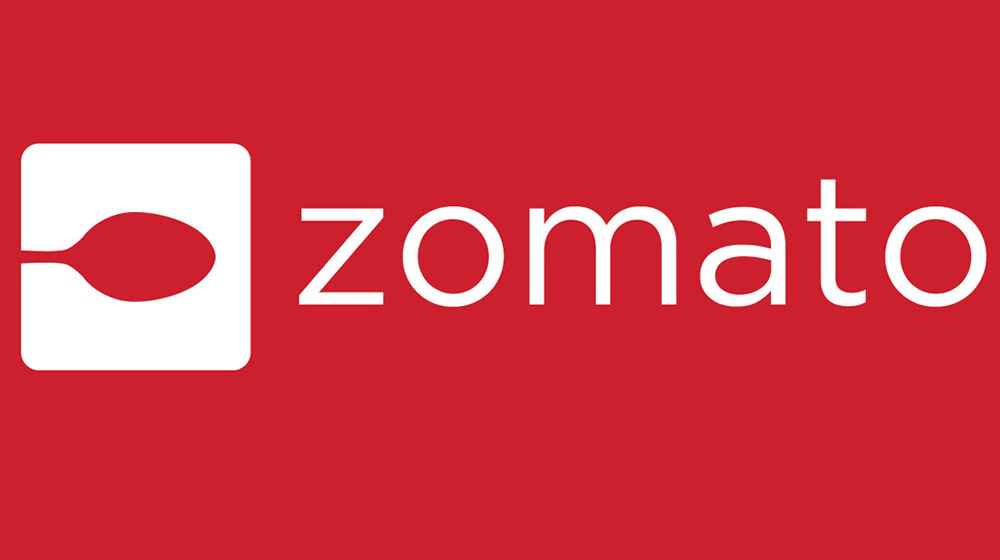 Zomato set to acquire Runnr for $40 million