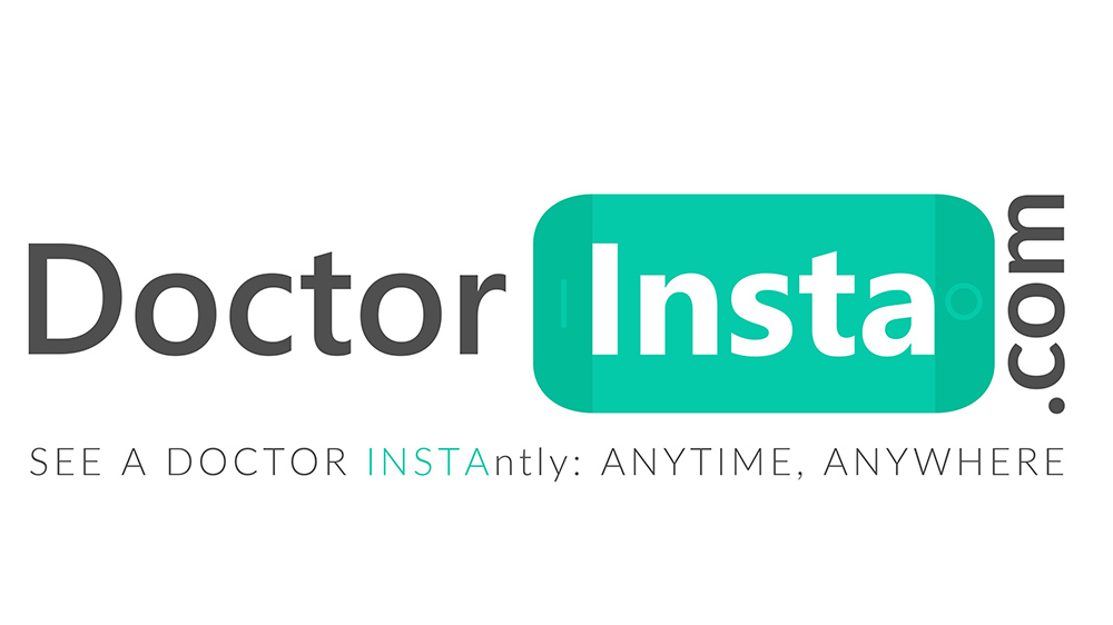 Doctor Insta a digital medicine platform raises $4 million fund