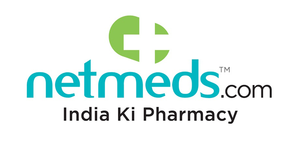 Netmeds bags $14 Million fund from Tanncam and sistema Asia fund
