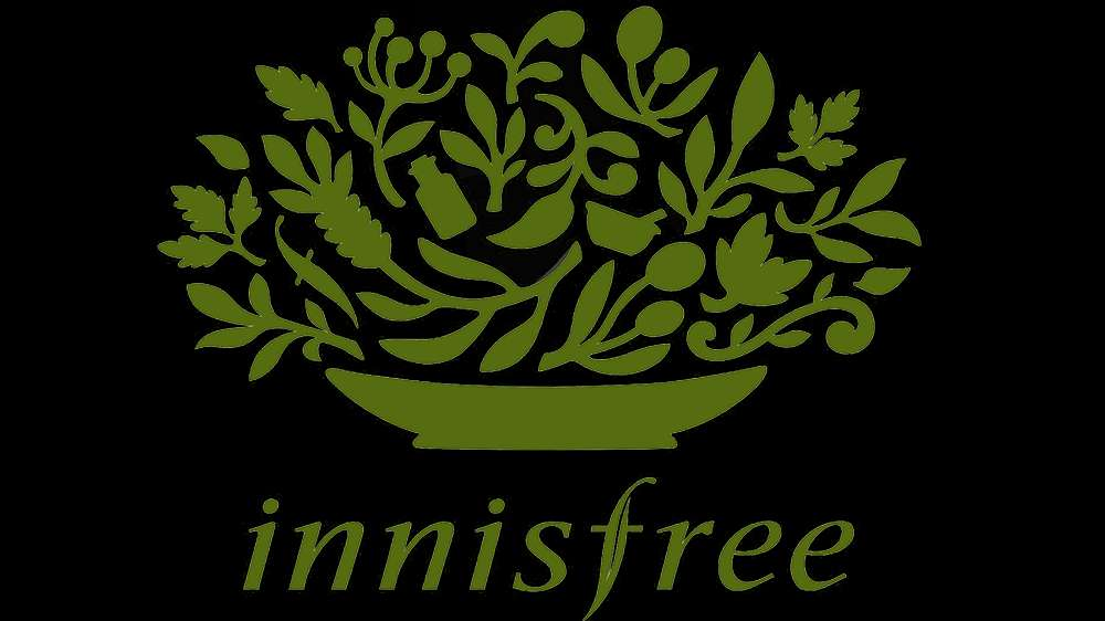 INNISFREE Korea's No.1 Beauty Brand Launches Its Flagship Store In Gurugram