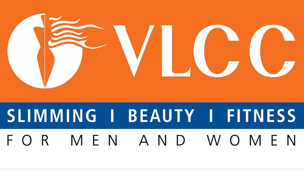 VLCC To Invest Rs 30 Crore To spread awareness about obesity and related problems