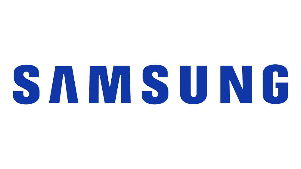 Samsung Partners with UP Government To Set Up 20 Healthcare Centers