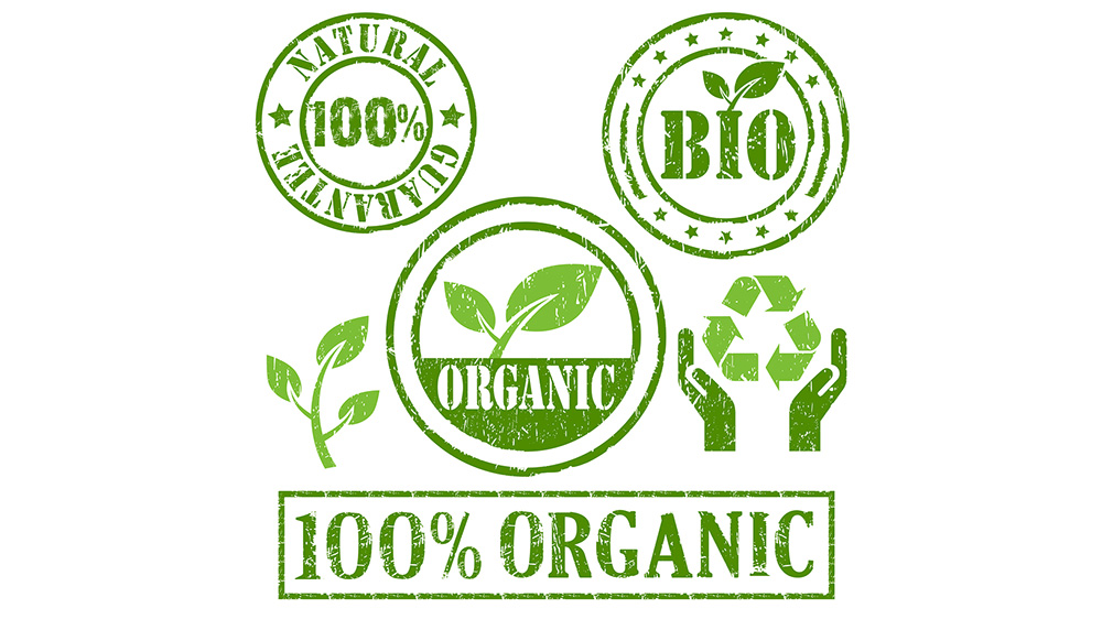 Divine Organic Eyes Rs100 Crore Turnover In 3 Years