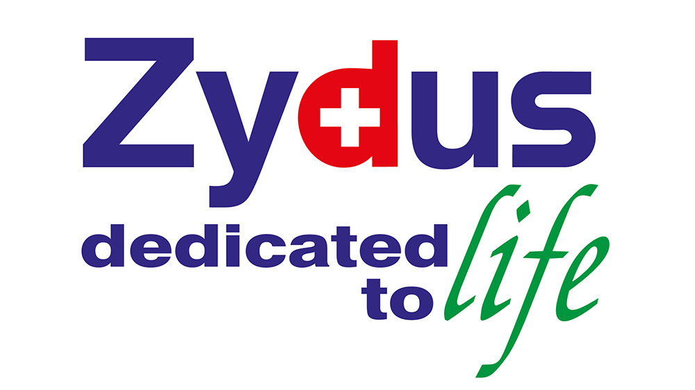 Zydus Pharmaceuticals Gets USFDA Nod For Hypertension Drug