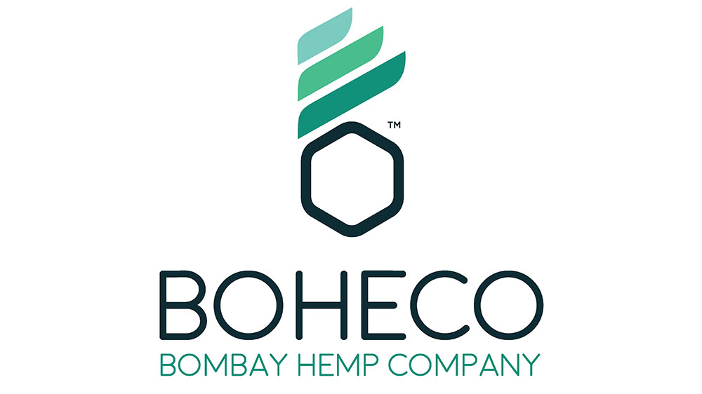 BOHECO Bags Fund From Ratan Tata And Rajan Anandan
