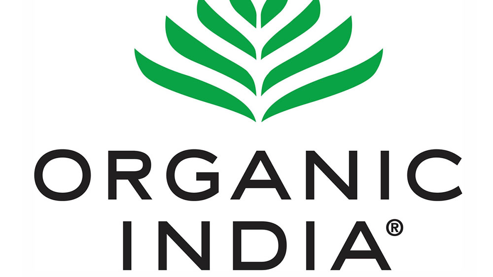 Organic India Eyes Rs 500 Crore Turnover By 2020