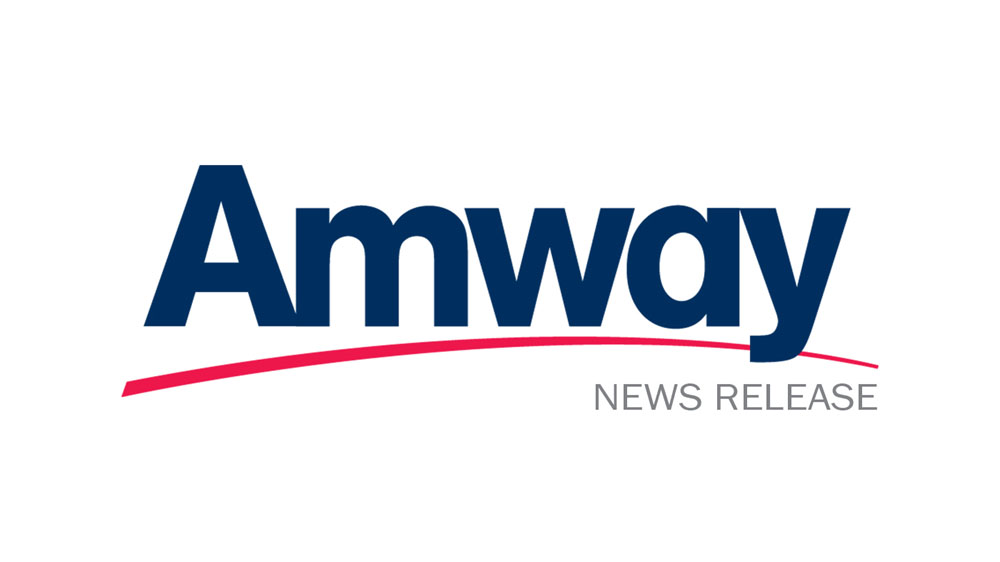 Amway Ventures Into Kids Oral Care