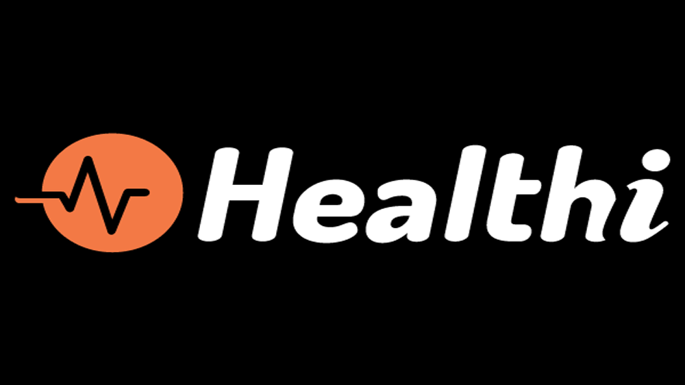 Healthcare startup healthi raises $3.1Mn from Montane Ventures