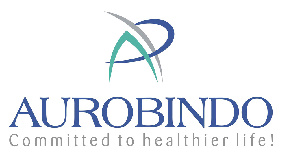 Aurobindo Pharma May Set $100mn Deal With Apotex