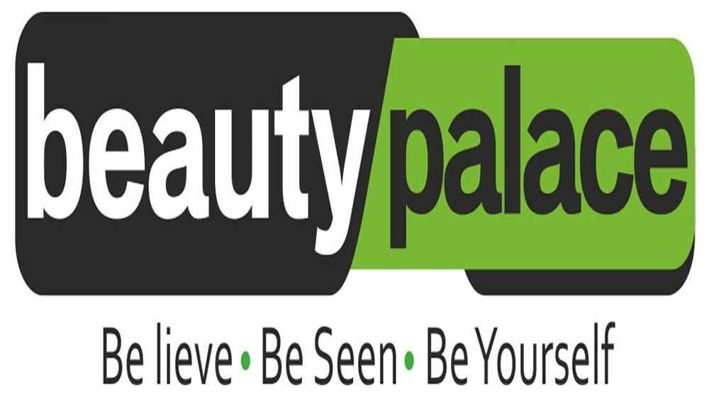 Beauty Palace Enters Eastern market with Its maiden store in Kolkata