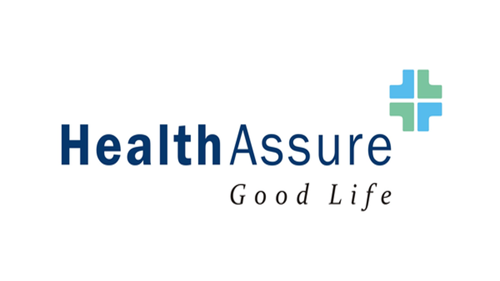 HealthAssure Pumps In $1 million from The HR Fund