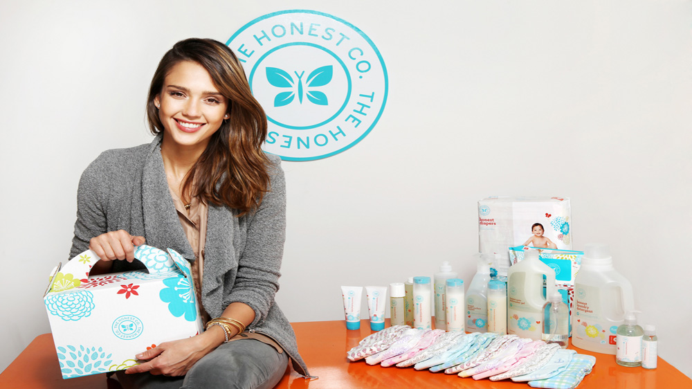 The Moms Co. launches baby care range, to expand offline presence