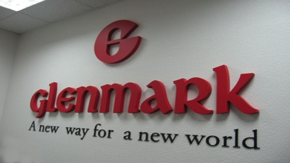 Glenmark Pharmaceutical gets USFDA nod for psoriasis spray