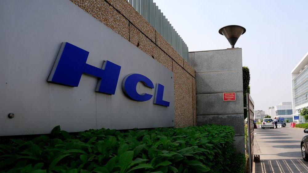 HCL Tech to acquire Merck unit C3i Solutions for $60 mn