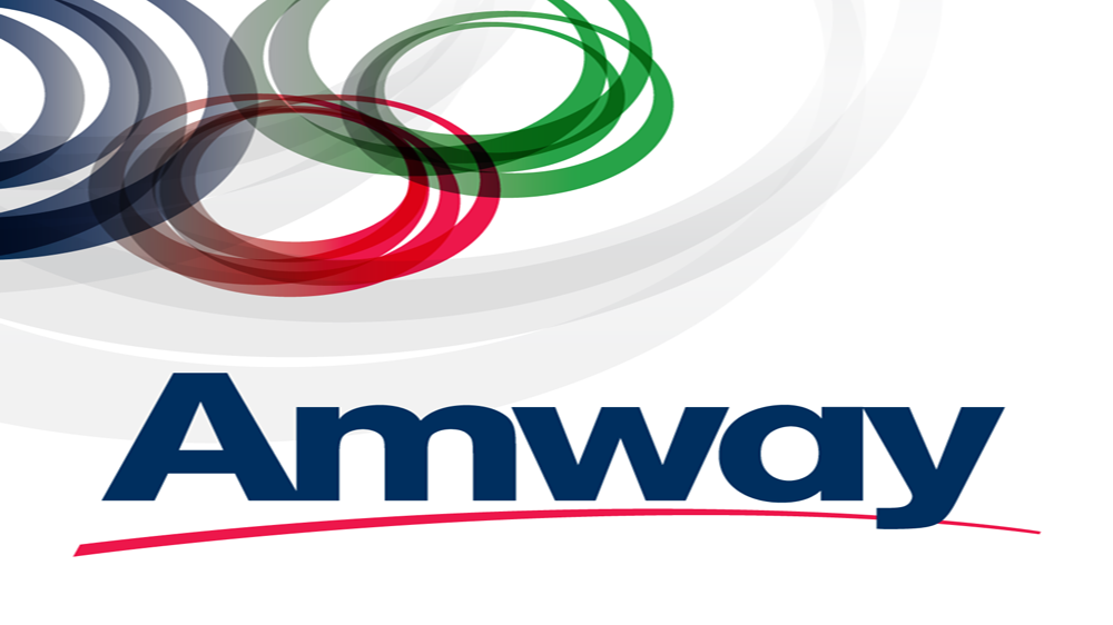 Amway Extends UPI to over 7Lac Biz partners For Cashless Transactions