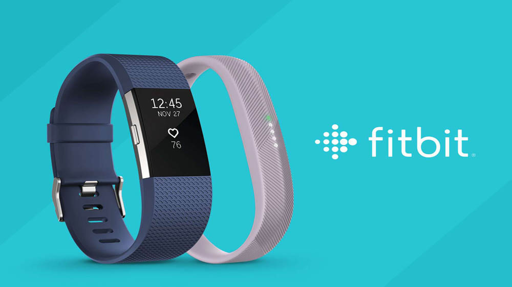 FitBit sells 1 mn units of smartwatch 'FitBit Versa'