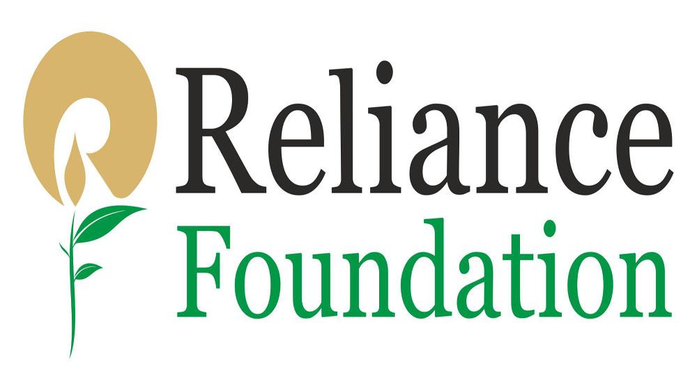Nita Ambani-led Reliance Foundation in race to buy Seven Hills Hospital in Marol