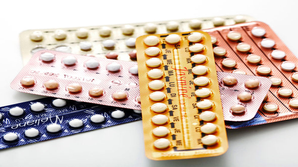 Glenmark Pharmaceuticals gets USFDA nod for contraceptive drugs