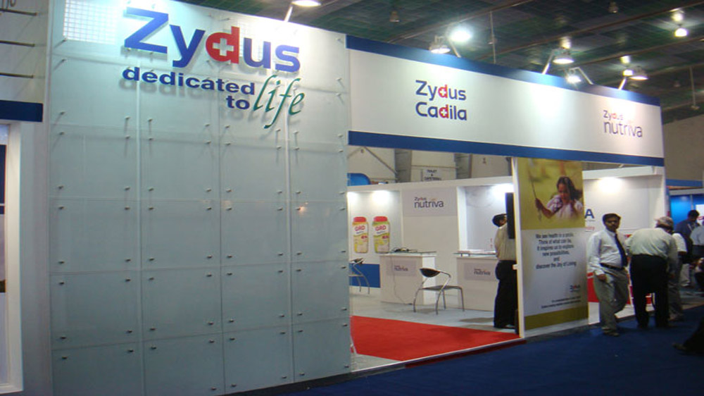 Zydus Cadila gets USFDA's tentative nod for Deferasirox tablets