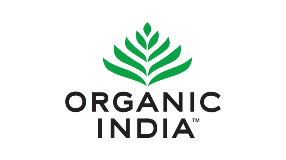 Organic India likely to buy stake in NutriHealth