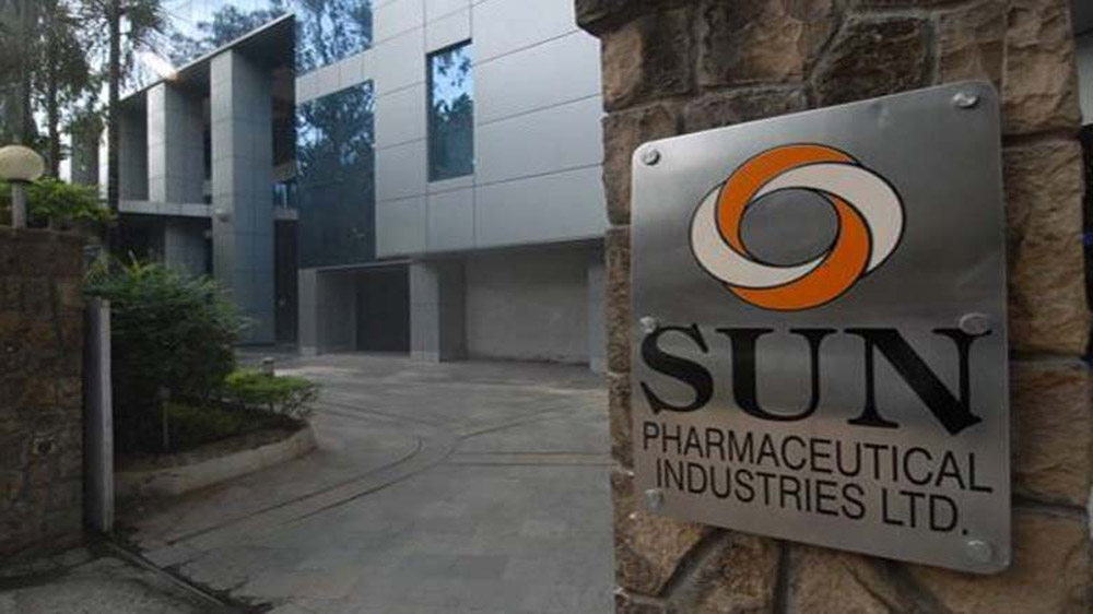 Sun Pharma launches generic Glumetza tablets in US