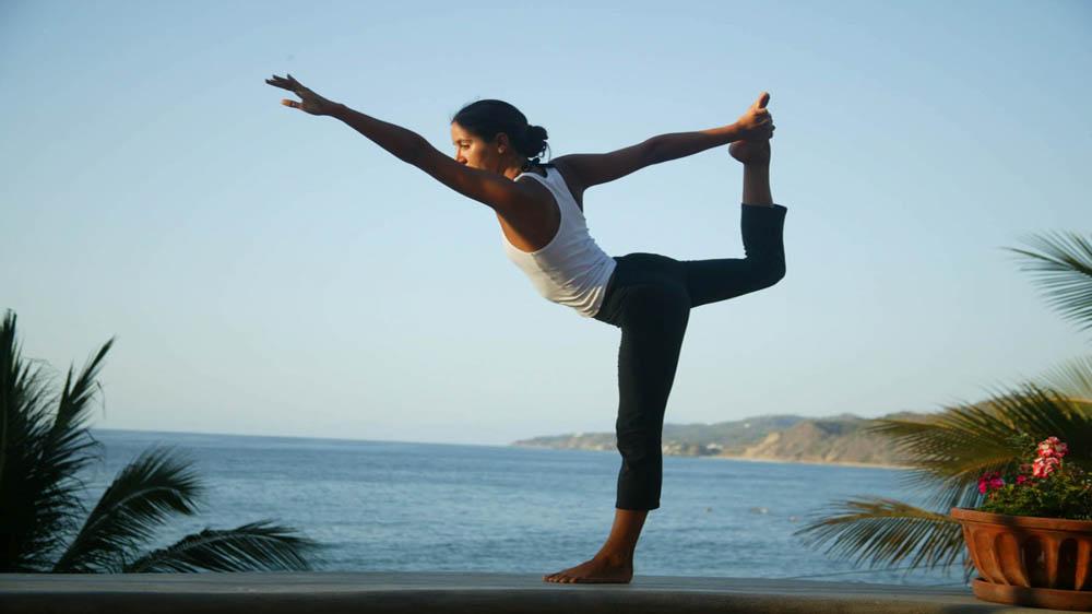 Wellness portal AyurUniverse secures $1 mn in fresh funding