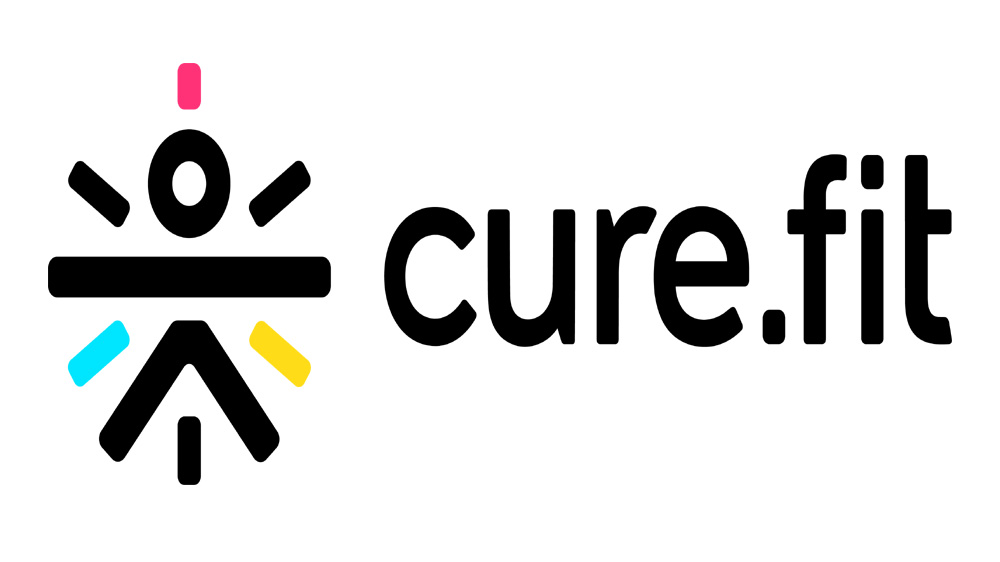 Cure.fit raises $120 mn in IDG Ventures led Series-C round