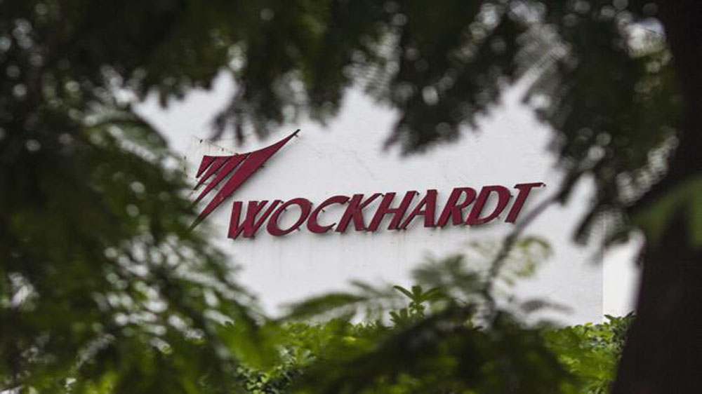 Drug firm Wockhardt sets up first manufacturing facility in Middle East