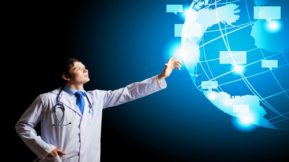 Health-tech startup HealthSignz raises $5 mn from Nirvana Health's founder