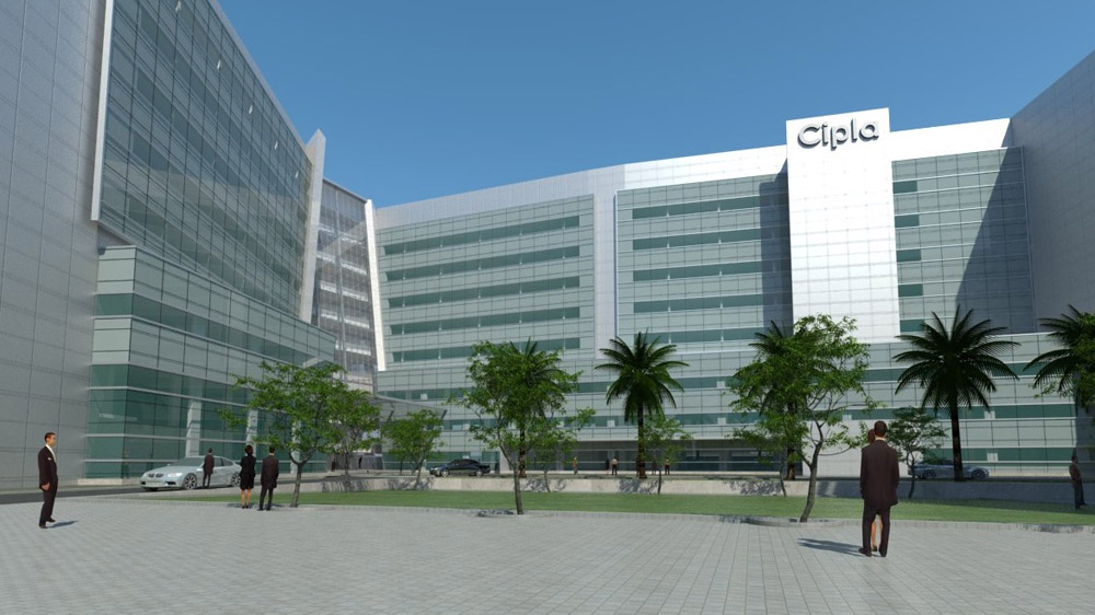 Cipla gets USFDA nod for osteoarthritis of joint pain relief gel