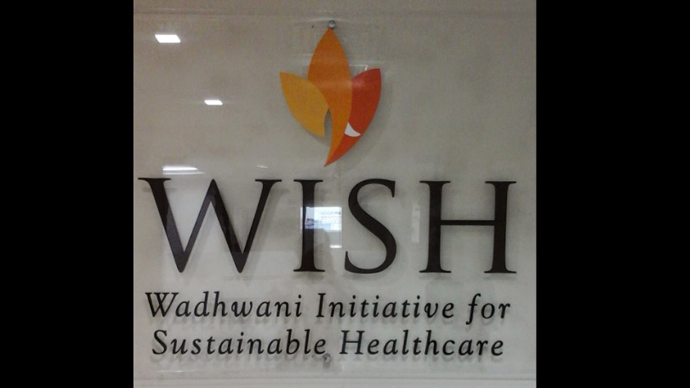 WISH Foundation Plans To Add 100 Health And Wellness Centres By October