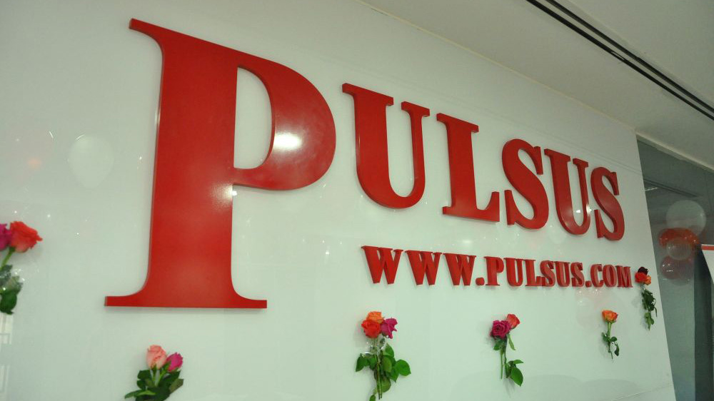 Pulsus To Add 2000 Jobs Opportunities In India Via Expansion