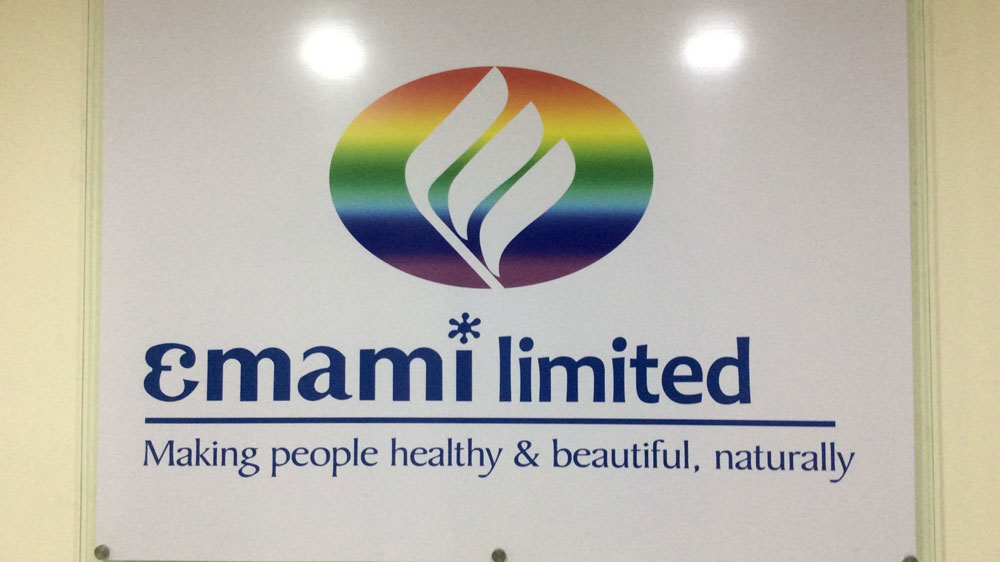 Emami drops plan to acquire Horlicks, Complan & Glucon-D