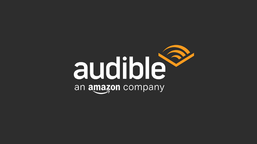 Audible launches audio fitness programs