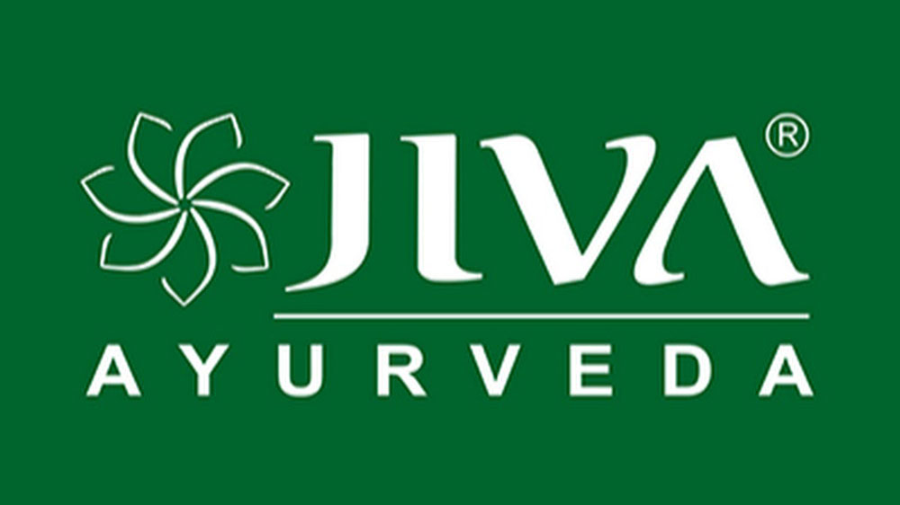 Jiva Ayurveda in association with Gargi College introduces a 6-month Ayurveda & Yoga course