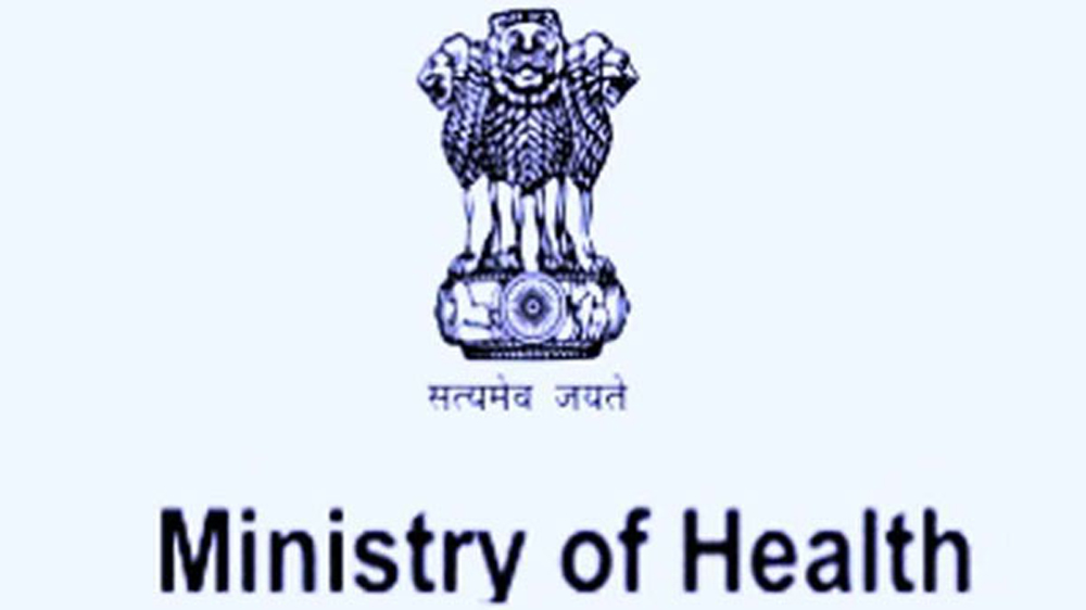 Health Ministry Issues Draft Rules On Sale Of Drugs By E-Pharmacy