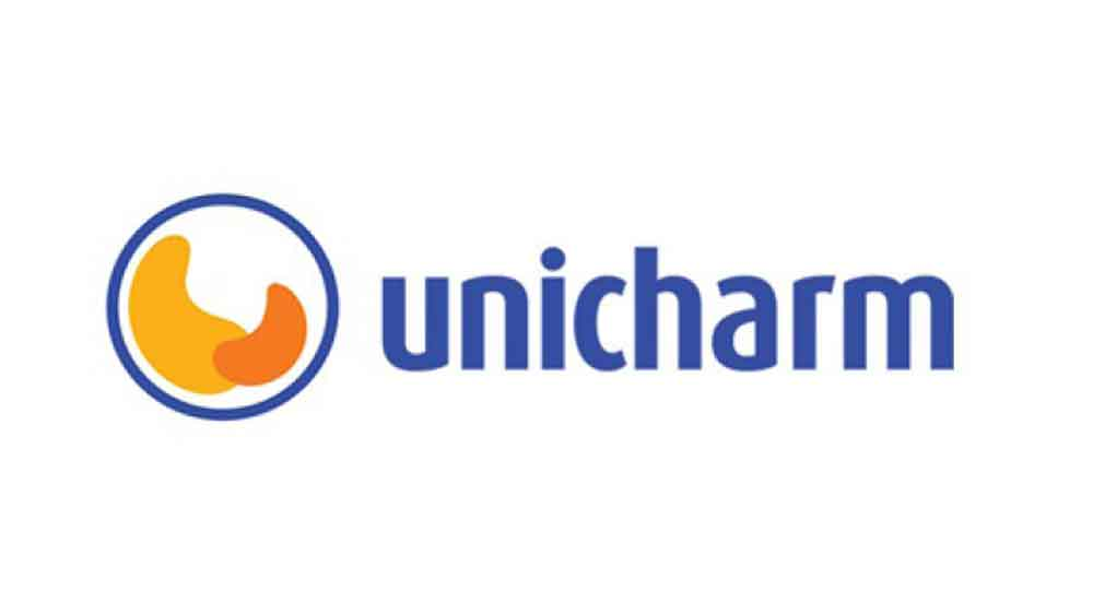 Unicharm to launch its biggest manufacturing facility in Ahmedabad