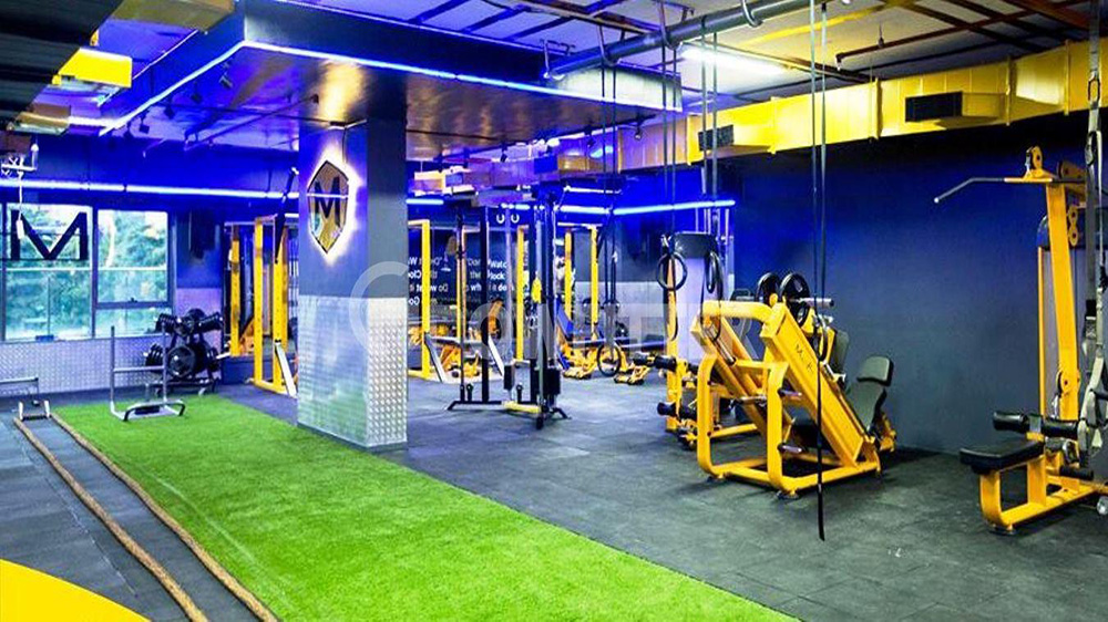 MultiFit Expanding Via Investing Rs 60-70 Crore In South India Market