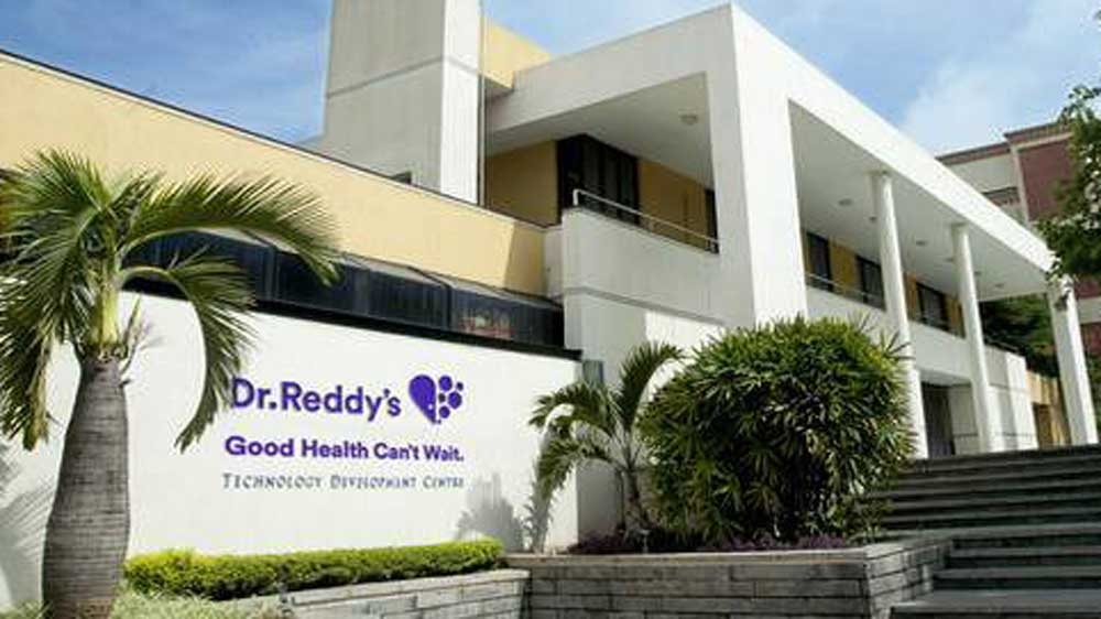 Dr Reddy's Labs sells Cloderm Cream franchise to EPI Health