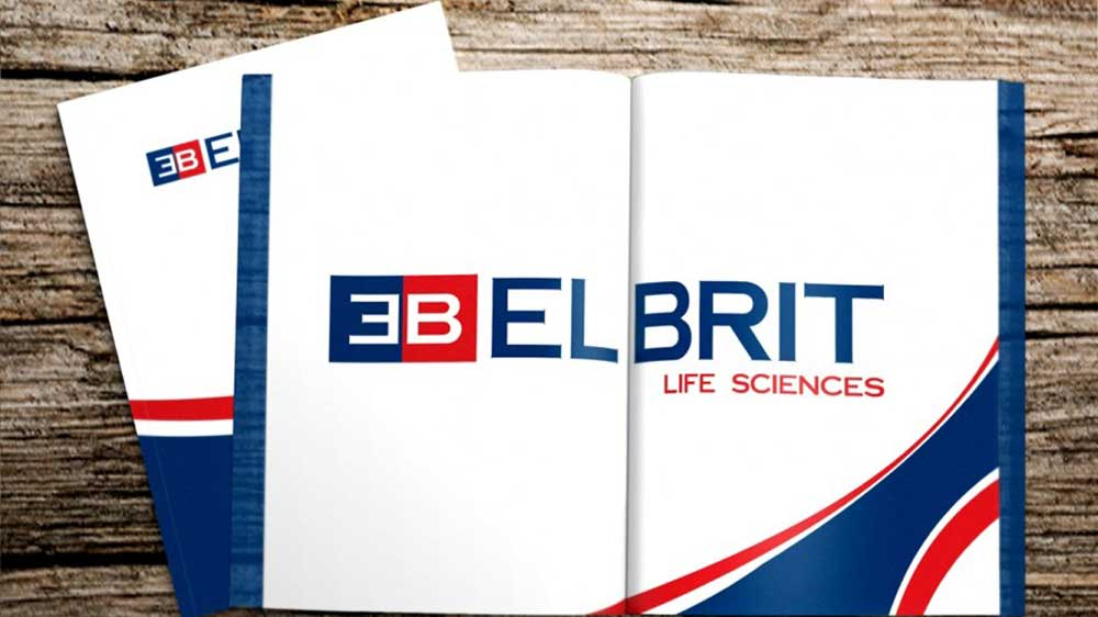 Elbrit Life Sciences to raise $3 mn for expanding footprint